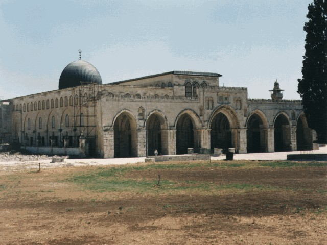 the-real-masjid-al-aqsa